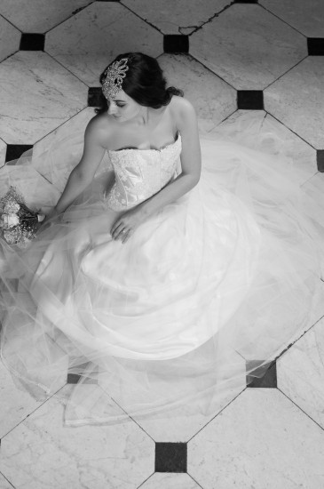 princess dress2