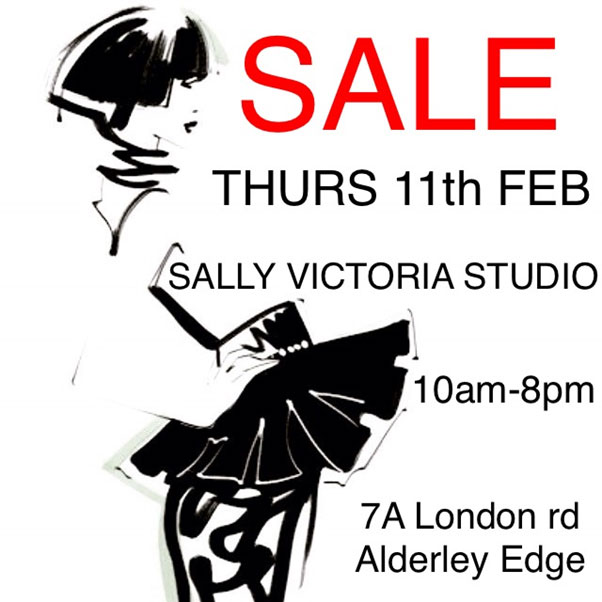 sve-events-sale-11feb