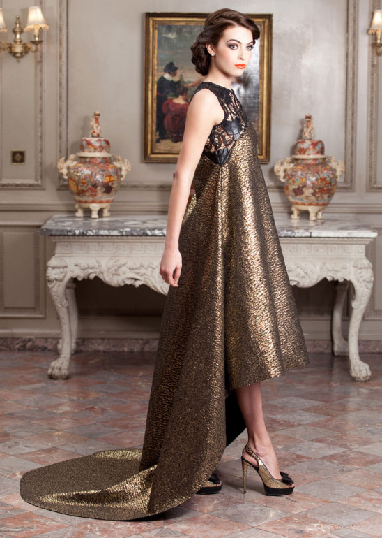 couture-3