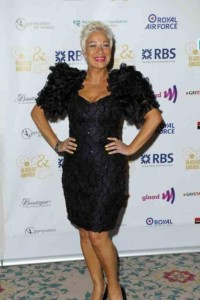 denise welch (2)