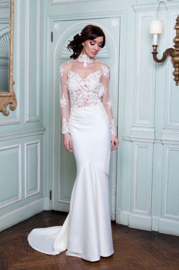 sve-bridal-image-april16